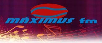 Radio Maximus