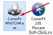 CursorFX6