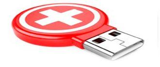 kak zaschitit fleshku ot virusov ili privivka dlya usb fleshki 330x140 - Как защитить флешку от вирусов, или прививка для USB-флешки