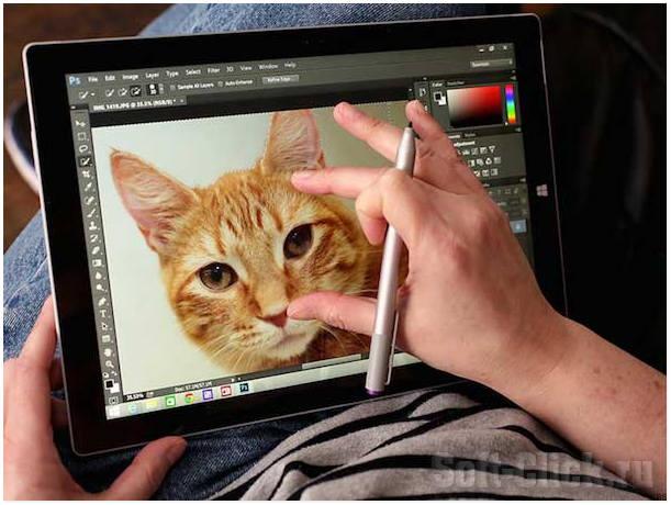 Surface-Pro-3-от-Microsoft1