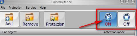 FolderDefenceFree9