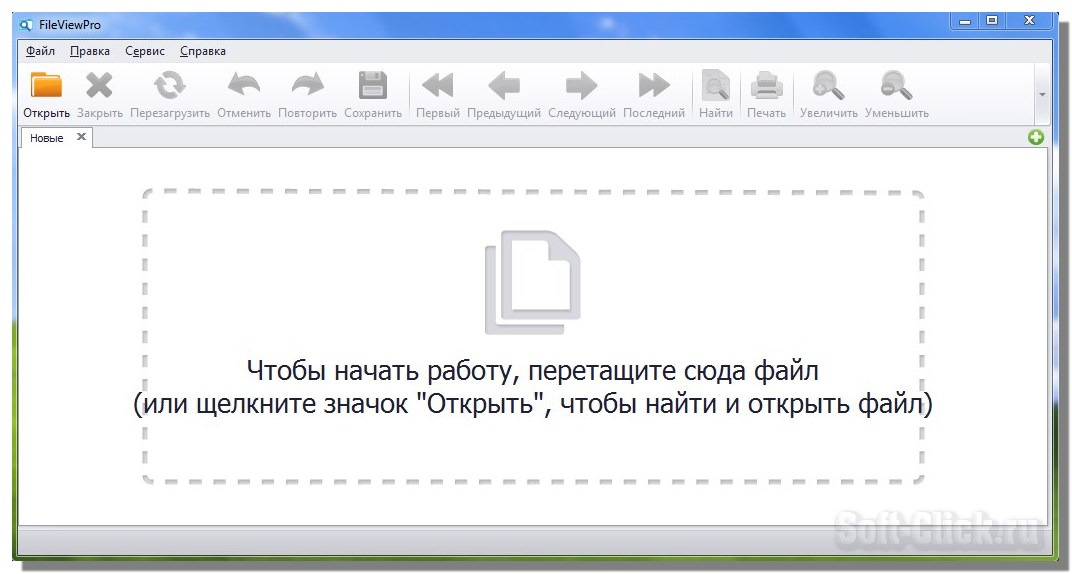FileViewPro1