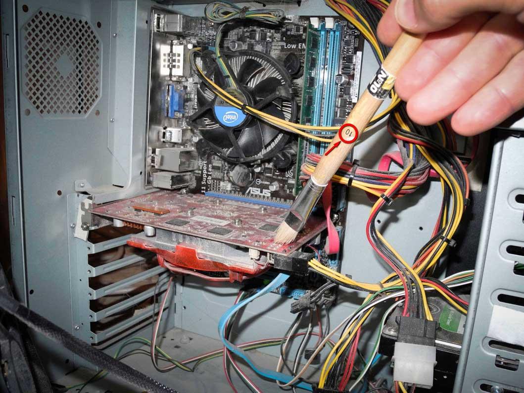 Самостоятельная-чистка-компьютера-от-пылевых-и-программных-шлаков1