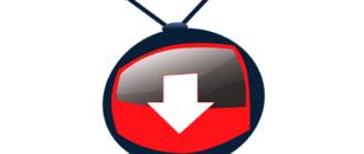 youtube video downloader pr 330x140 - Как скачать видео на компьютер - YTD Video Downloader
