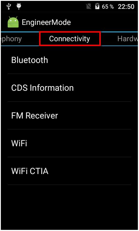 Как разблокировать смартфон Micromax D303 и D304 Bolt - Разлочка