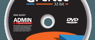 gparted 330x140 - Как разметить жёсткий диск на разделы - GParted