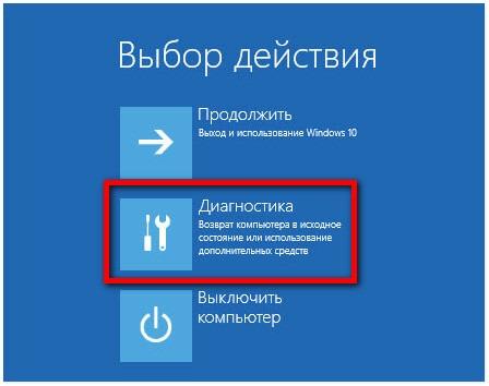 Как отключить проверку цифровой подписи драйверов - 3 способа