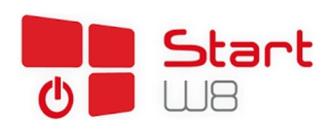 """startw8 330x140 - Меню """"Пуск"""" для Windows 8"""