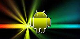 dv - Эмуляторы Android для ПК
