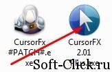 CursorFX1