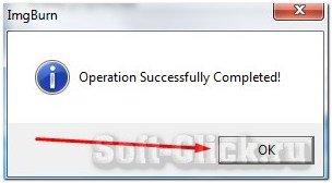 Восстановление системы с помощью Acronis Boot CD_USB Sergei Strelec (07.06.2014)