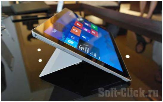 Surface-Pro-3-от-Microsoft2