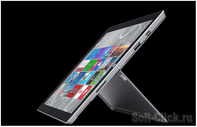 Surface-Pro-3-от-Microsoft3