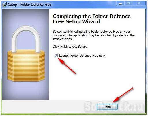 FolderDefenceFree4