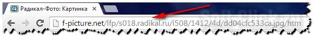 radikal11