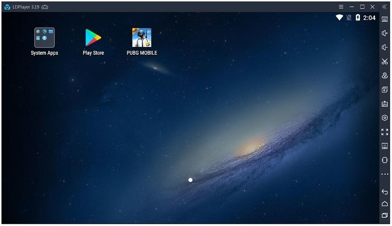 7 лучших эмуляторов операционной системы Android. Часть 2